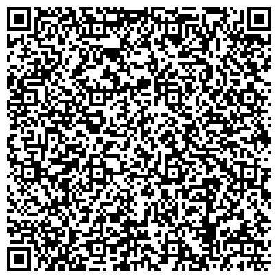 QR-код с контактной информацией организации ВОЛГО-ВЯТСКИЙ БАНК СБЕРБАНКА РФ ВЛАДИМИРСКОЕ ОТДЕЛЕНИЕ № 8611/056