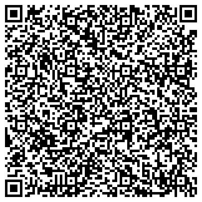 QR-код с контактной информацией организации ВОЛГО-ВЯТСКИЙ БАНК СБЕРБАНКА РФ ВЛАДИМИРСКОЕ ОТДЕЛЕНИЕ № 8611/0153