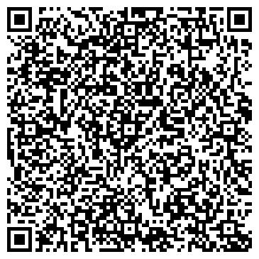 QR-код с контактной информацией организации ИНКОТРАНСБАНК ООО ВЛАДИМИРСКИЙ ФИЛИАЛ