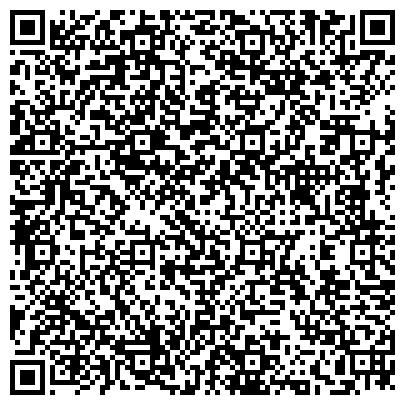 QR-код с контактной информацией организации Г.МОГИЛЕВЭНЕРГО РУП ФИЛИАЛ БОБРУЙСКИЙ ЗАВОД ДРЕВЕСНОВОЛОКНИСТЫХ ПЛИТ