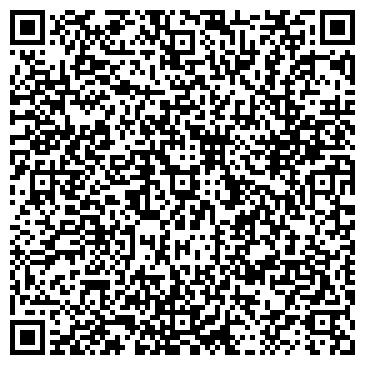 QR-код с контактной информацией организации МОСТ-БАНК КБ ОАО ВЛАДИМИРСКИЙ ФИЛИАЛ