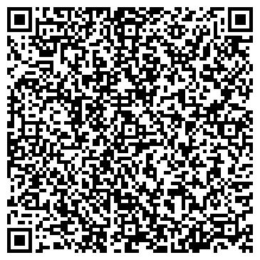 QR-код с контактной информацией организации ПОТРЕБИТЕЛЬСКИЙ ИПОТЕЧНЫЙ КООПЕРАТИВ