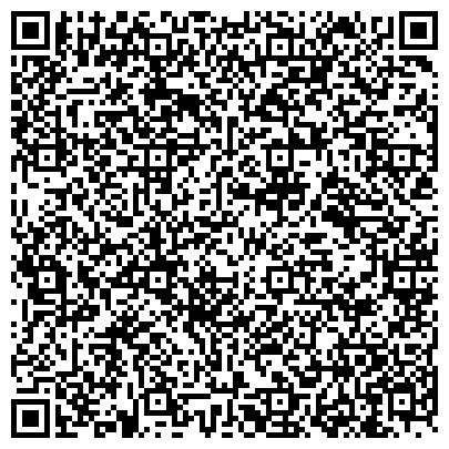 QR-код с контактной информацией организации СБЕРБАНК РОССИИ, ВЛАДИМИРСКОЕ ОТДЕЛЕНИЕ № 8611, ДОПОЛНИТЕЛЬНЫЙ ОФИС № 8611/0086