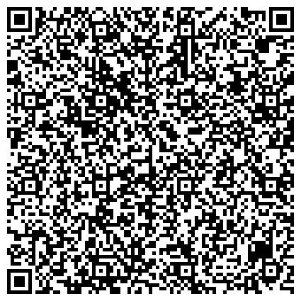 QR-код с контактной информацией организации СБЕРБАНК РОССИИ, ВЛАДИМИРСКОЕ ОТДЕЛЕНИЕ № 8611, ОПЕРАЦИОННАЯ КАССА ВНЕКАССОВОГО УЗЛА № 8611/083