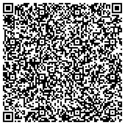 QR-код с контактной информацией организации СБЕРБАНК РОССИИ, ВЛАДИМИРСКОЕ ОТДЕЛЕНИЕ № 8611, ОПЕРАЦИОННАЯ КАССА ВНЕКАССОВОГО УЗЛА № 8611/088