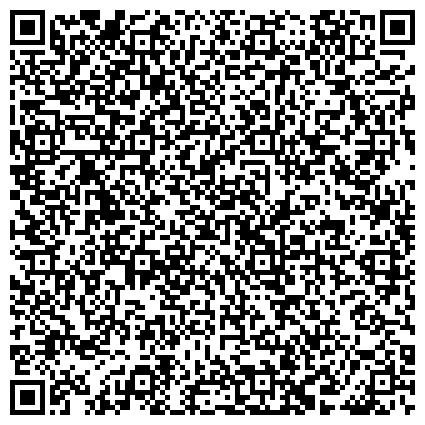 QR-код с контактной информацией организации СБЕРБАНК РОССИИ, ВЛАДИМИРСКОЕ ОТДЕЛЕНИЕ № 8611, ОПЕРАЦИОННАЯ КАССА ВНЕКАССОВОГО УЗЛА № 8611/090