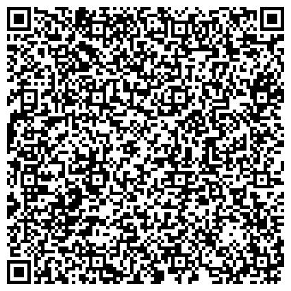 QR-код с контактной информацией организации СБЕРБАНК РОССИИ, ВЛАДИМИРСКОЕ ОТДЕЛЕНИЕ № 8611, ОПЕРАЦИОННАЯ КАССА ВНЕКАССОВОГО УЗЛА № 8611/020