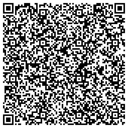 QR-код с контактной информацией организации СБЕРБАНК РОССИИ, ВЛАДИМИРСКОЕ ОТДЕЛЕНИЕ № 8611, ОПЕРАЦИОННАЯ КАССА ВНЕКАССОВОГО УЗЛА № 8611/073