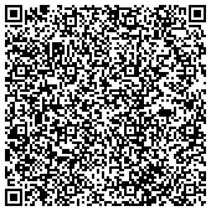 QR-код с контактной информацией организации СБЕРБАНК РОССИИ, ВЛАДИМИРСКОЕ ОТДЕЛЕНИЕ № 8611, ОПЕРАЦИОННАЯ КАССА ВНЕКАССОВОГО УЗЛА № 8611/063