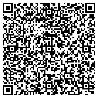 QR-код с контактной информацией организации СОЛИДАРНОСТЬ АПБ, ЗАО