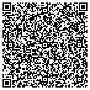 QR-код с контактной информацией организации СОЮЗСБЕРЗАЙМ-ВЛАДИМИР