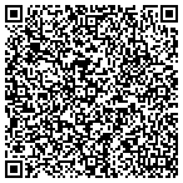 QR-код с контактной информацией организации ЦЕНТРАЛЬНЫЙ ОВК ФИЛИАЛ Г.ВЛАДИМИРА, ОАО