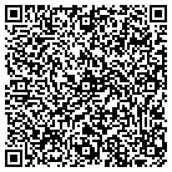 QR-код с контактной информацией организации ЭТАЛОНБАНК КБ, ЗАО