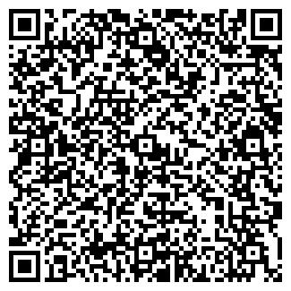 QR-код с контактной информацией организации ДИАМАНТ УЧТП