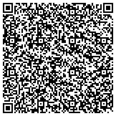 QR-код с контактной информацией организации СБЕРБАНК РОССИИ, ВЛАДИМИРСКОЕ ОТДЕЛЕНИЕ № 8611, ДОПОЛНИТЕЛЬНЫЙ ОФИС № 8611/0171