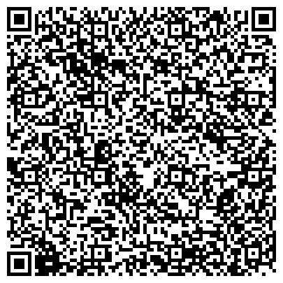 QR-код с контактной информацией организации СБЕРБАНК РОССИИ, ВЛАДИМИРСКОЕ ОТДЕЛЕНИЕ № 8611, ДОПОЛНИТЕЛЬНЫЙ ОФИС № 8611/0173
