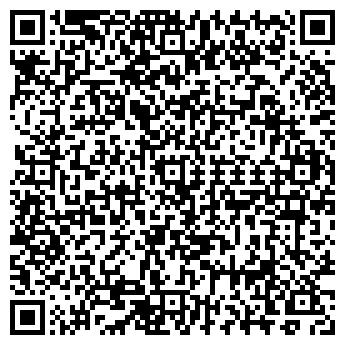 QR-код с контактной информацией организации ДИАНВЛАД УЧПТП