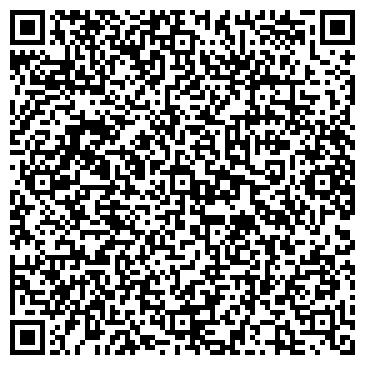QR-код с контактной информацией организации МИР КРЕДИТНЫЙ ПОТРЕБИТЕЛЬСКИЙ КООПЕРАТИВ