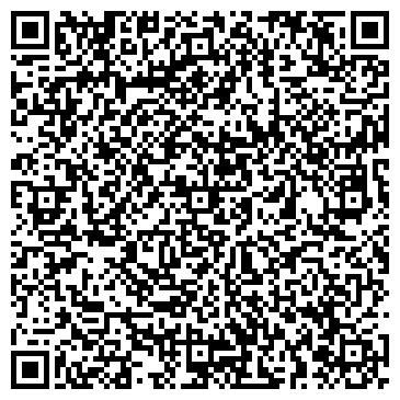 QR-код с контактной информацией организации СЛАВЯНКА ФИНАНСОВО-ПРОМЫШЛЕННАЯ КОМПАНИЯ, ОАО