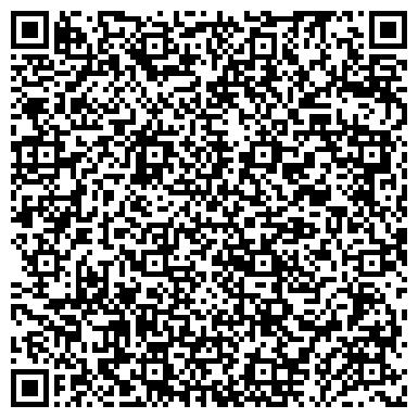 QR-код с контактной информацией организации УНИТРЕЙД-В ТОРГОВО-ФИНАНСОВАЯ КОМПАНИЯ, ООО