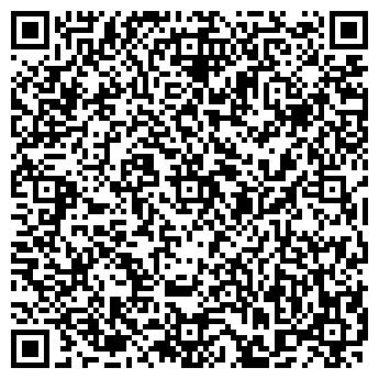 QR-код с контактной информацией организации ДЕПОЗИТАРНЫЙ ЦЕНТР, ООО