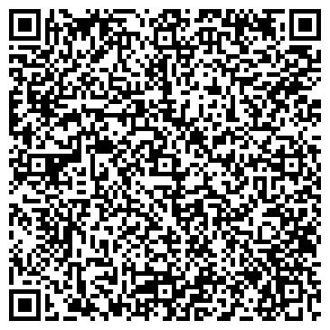 QR-код с контактной информацией организации ЕВРОПЕЙСКАЯ БАЗА АВИАЦИОННОЙ ОХРАНЫ ЛЕСОВ, ФГУ