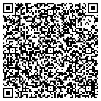 QR-код с контактной информацией организации СПЕЦАВТОМАТИКА