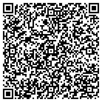 QR-код с контактной информацией организации ВЛАДИМИРСКИЙ ПАССАЖ, ООО