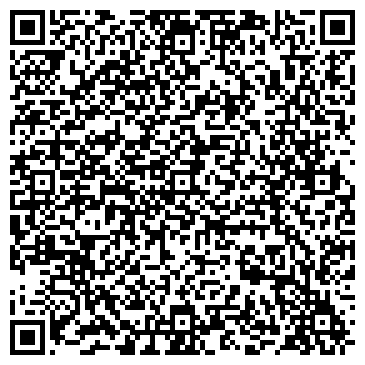 QR-код с контактной информацией организации ЖИЛИЩНИК