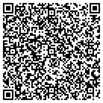 QR-код с контактной информацией организации РЕГИАН, ООО