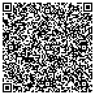 QR-код с контактной информацией организации РЕГИОНАЛЬНАЯ БИРЖА НЕДВИЖИМОСТИ ФИЛИАЛ № 2