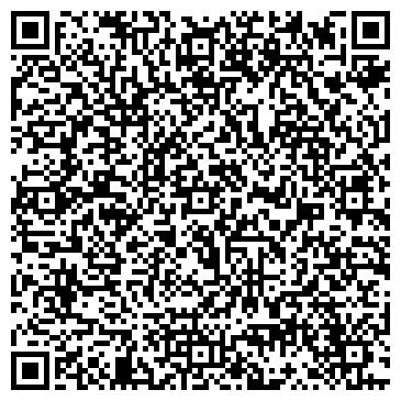 QR-код с контактной информацией организации ЗАВОД ВИНОГРАДНЫХ НАПИТКОВ БОБРУЙСКИЙ УКПП