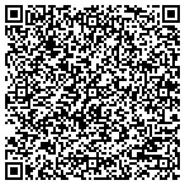 QR-код с контактной информацией организации ЗАВОД КОНСЕРВНЫЙ БОБРУЙСКИЙ ОАО