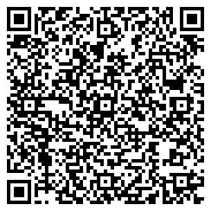QR-код с контактной информацией организации ЮГО-ЗАПАД
