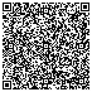 QR-код с контактной информацией организации ЗАВОД КРУПНОПАНЕЛЬНОГО ДОМОСТРОЕНИЯ БОБРУЙСКИЙ ОАО