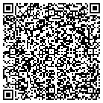 QR-код с контактной информацией организации АЛЬТ КЭПИТАЛ