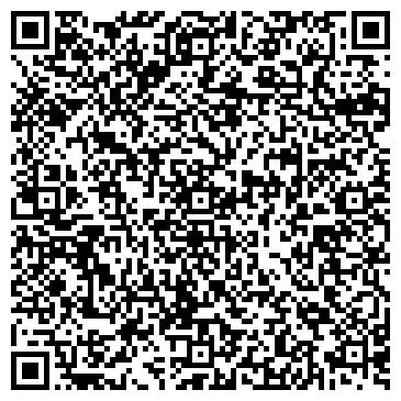 QR-код с контактной информацией организации ЗАВОД НАПИТКОВ БОБРУЙСКИЙ УКПП