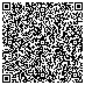 QR-код с контактной информацией организации СРЕДНЕРУССКИЙ КОНСАЛТИНГОВЫЙ ЦЕНТР