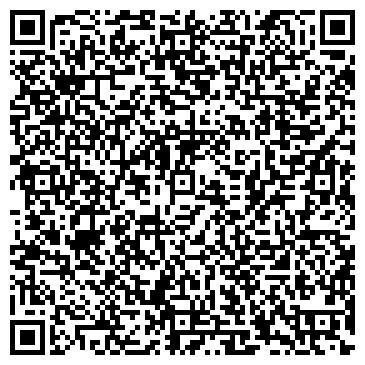 QR-код с контактной информацией организации ЗАВОД ПИВОВАРЕННЫЙ ДЕДНОВО ОАО