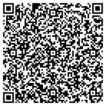 QR-код с контактной информацией организации ЗАО ВЛАДИМИРАГРОВОДСТРОЙ