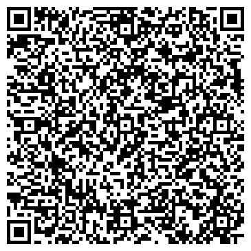 QR-код с контактной информацией организации ВЛАДИМИРГРАЖДАНПРОЕКТ, ГУП