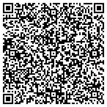 QR-код с контактной информацией организации ЗАВОД РАСТИТЕЛЬНЫХ МАСЕЛ БОБРУЙСКИЙ ОАО