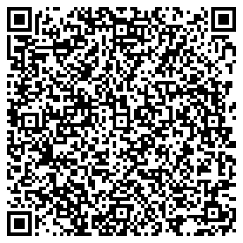 QR-код с контактной информацией организации ЛАДПРОЕКТ, ООО