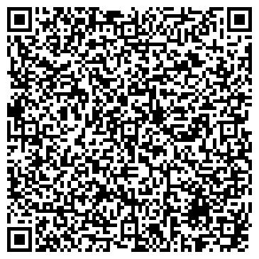 QR-код с контактной информацией организации ЗАВОД РЕМОНТНО-МЕХАНИЧЕСКИЙ БОБРУЙСКИЙ ОАО