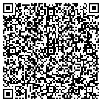 QR-код с контактной информацией организации КАРАСЕВСКИЙ КРУПОЗАВОД ОАО