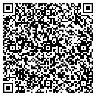 QR-код с контактной информацией организации СУХИЕ ПЛОТЫ СПК