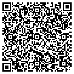 QR-код с контактной информацией организации СПК ВОХМА