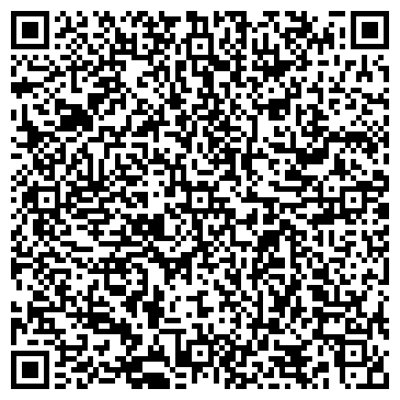 QR-код с контактной информацией организации ЗАВОД СБОРНОГО ЖЕЛЕЗОБЕТОНА 2 РДУПП