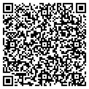 QR-код с контактной информацией организации СПК ЗАРЯ