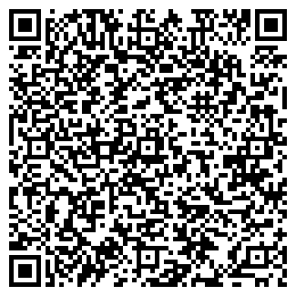 QR-код с контактной информацией организации СПК МАРУЧАТСКОЕ